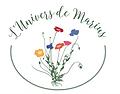 Logo L'Univers de Marius