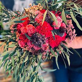 R bouquet de saison 5.jpg