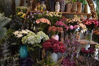 fleurs copie.jpeg