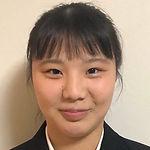 sakikimura (1-1).jpg