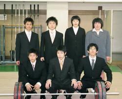 2003sinnnyuusei1