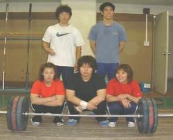 2002sinnyuusei