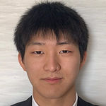 kazumanishikawa (1-1).jpg