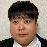 kotonoyoshida (1-1).jpg