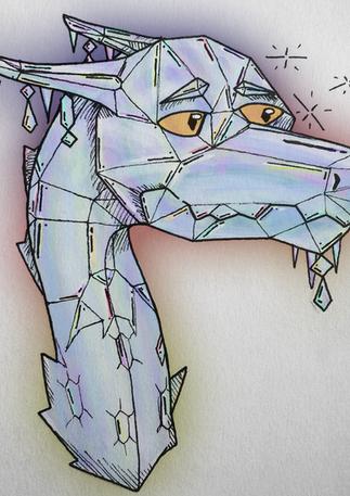 crystal_derg.png