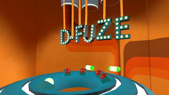 dfuze screenshot.png