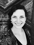 Headshot Abby Zimmerman.jpeg