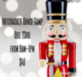 Nutcracker Camp 2019.png