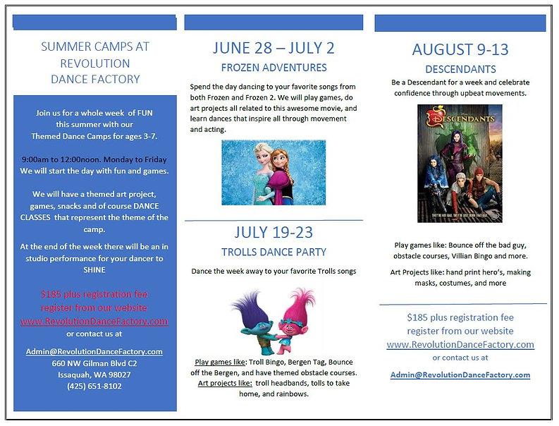 Summer Camp 2021 flyer pic.JPG