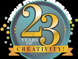 BobCat Studios Celebrates 23 Creative Years!