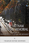 BobCat Studios Voiceover- The Vietnam Veterans Memorial Graphic