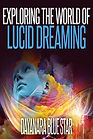 BobCat Studios Voiceover- Lucid Dreaming Graphic