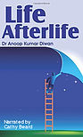 BobCat Studios Voiceover- Life Afterlife Graphic