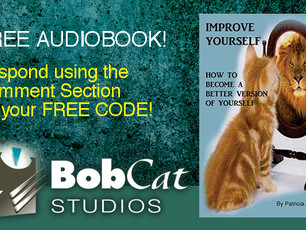 Become a Better Person with this Insightful Audiobook!