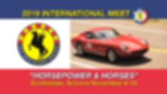FerrariPromoVideoTitle.jpg