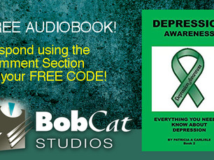 Depression Can Elude You! Find Out the Signs and Get Help!