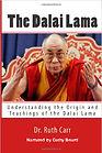 BobCat Studios Voiceover- The Dalai Lama Graphic
