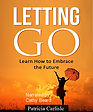 BobCat Studios Voiceover- Letting Go Graphic