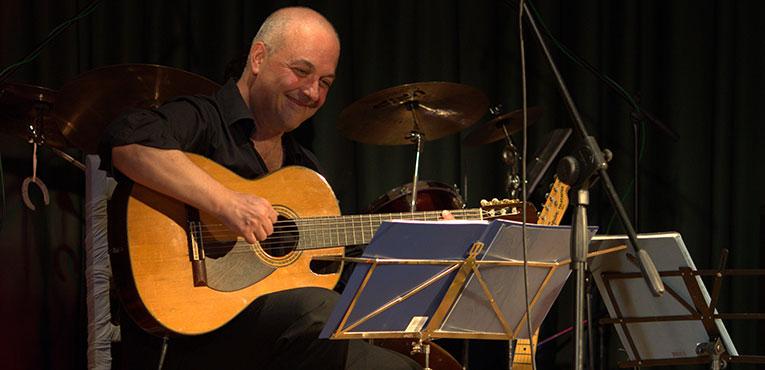 Luigi Gagliardi