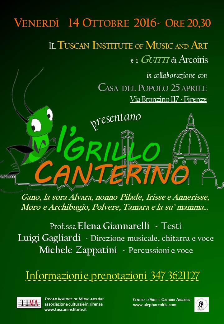 LOCANDINA IL GRILLO CANTERINO_NUOVA VERS