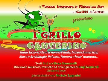 LOCANDINA IL GRILLO CANTERINO_ultima.jpg
