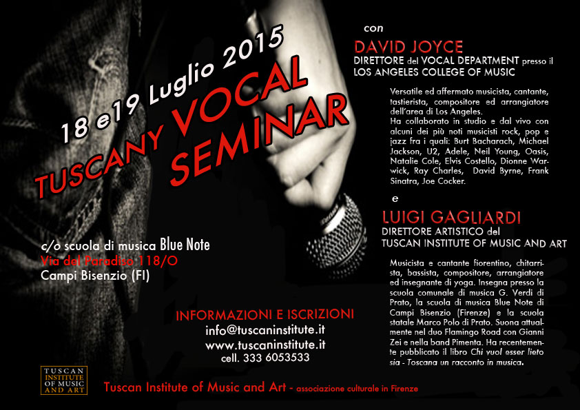 Tuscany_vocal_seminar_2015 copia