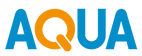 aqua_Logo_new_blue_klein.png