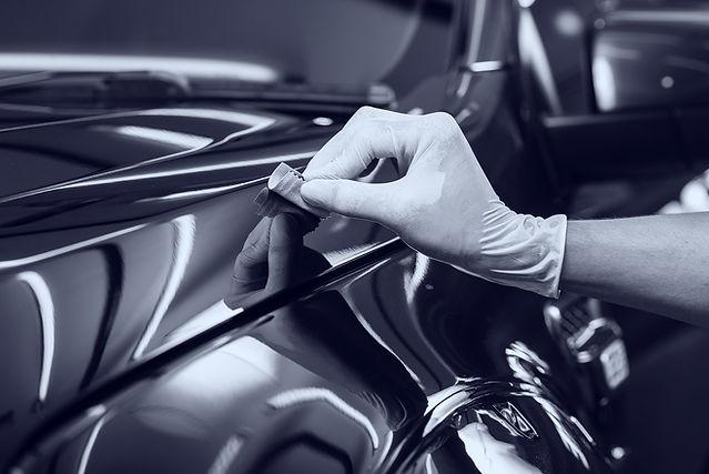 aqua_autoaufbereitung_versiegelung_autor