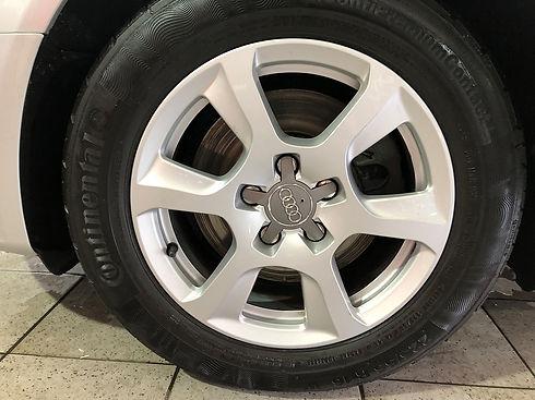 aqua_felge_versiegelung_Autopflege_bayre