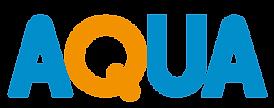 aqua_Logo_new_blue.png