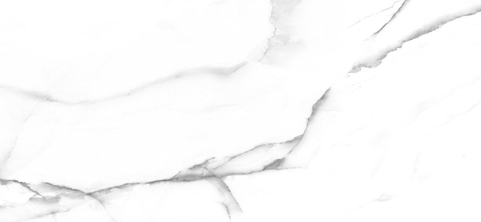 carrara statuarietto white marble. textu