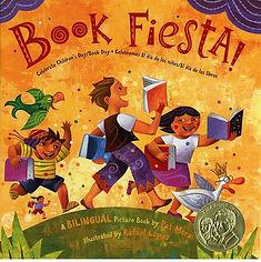 Book Fiesta cover.jpg