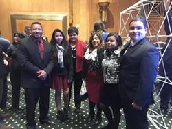 Richmond Region LULAC Members