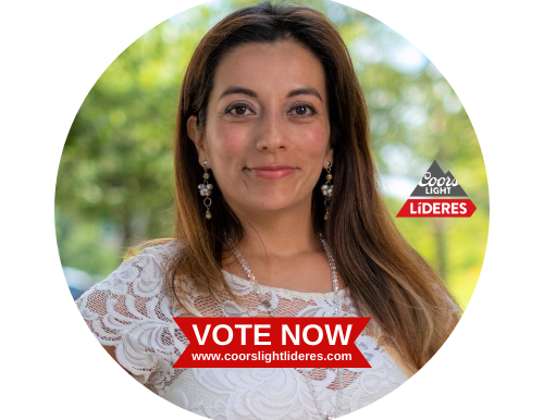COORS LIGHT ANNOUNCES LATINO LEADERS FOR COORS LIGHT LĺDER OF THE YEAR