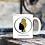 Thumbnail: Onederfully Made Mug