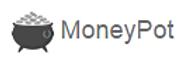 Moneypot.com review