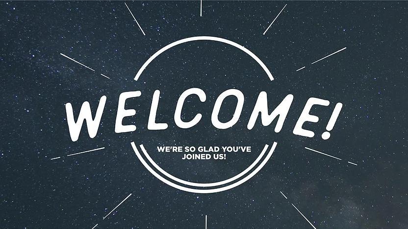 Welcome 3.jpg