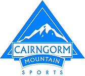 Cairngorm Mountain Sports Logo.png