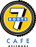 Route7 Logo.png