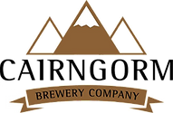 Cairngorm Brewery Logo.png