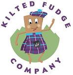 Kilted Fudge Logo.jpg