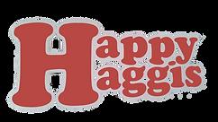Happy Haggis.png