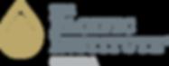 tpi_logo_final_CMYK.png