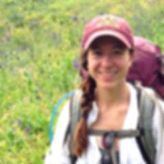 Erica Sarro