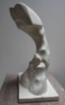 Valérie pozzo di borgo sculpteur contemporain