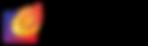 logo horizontal - new - full - transpare