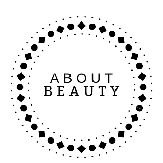 Beauty Boois about.png