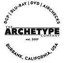 Archetype Facebook profile pic small.png