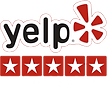 The Archetype Company on YELP