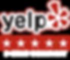 Archetype DVD on Yelp -